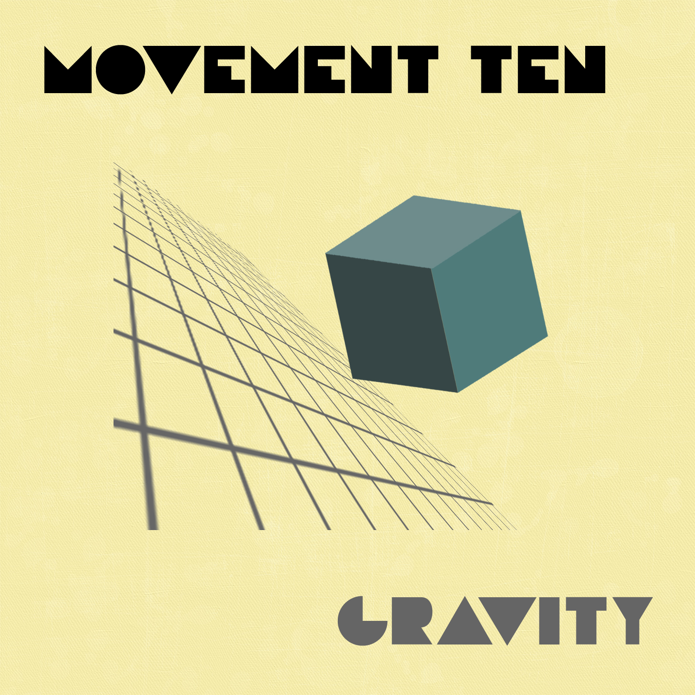 Gravity-MT001-Pack-Shot