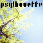 Psylhoutte - Asking - Cover